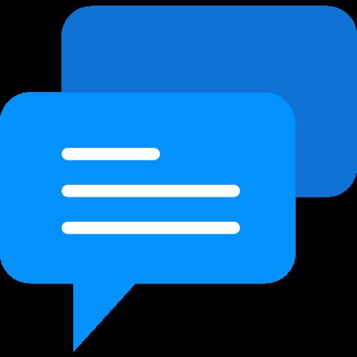 Jabber Chat Client