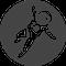 Grav logo