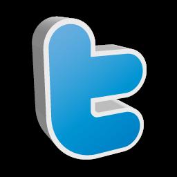 KodeNet Twitter